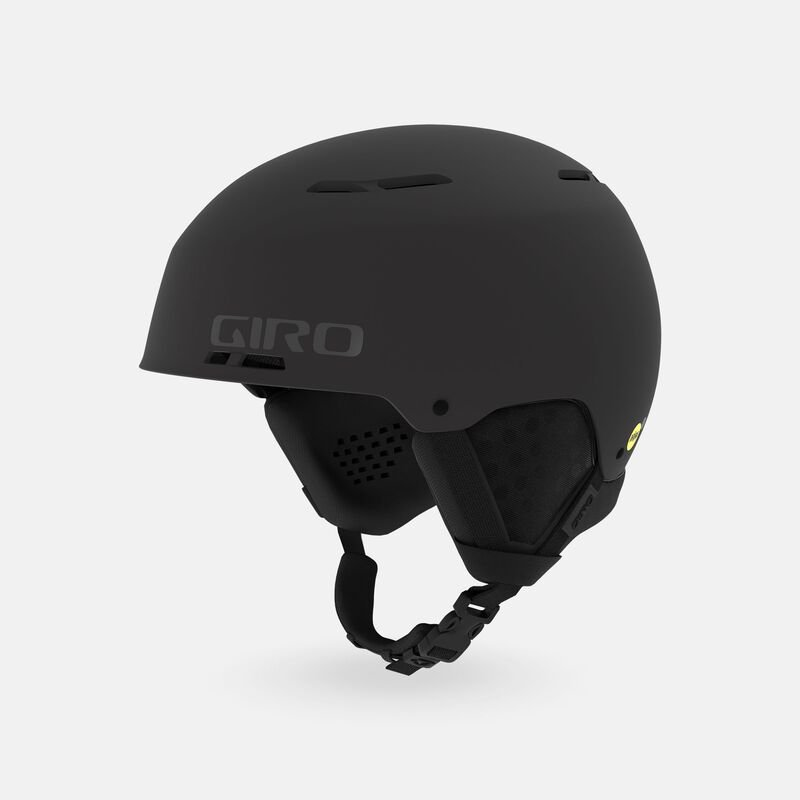 Giro Emerge MIPS Snowboard Helmet (Multiple Color Options)