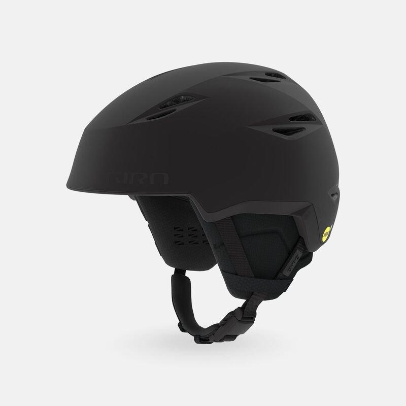 Giro Grid MIPS Snowboard Helmet