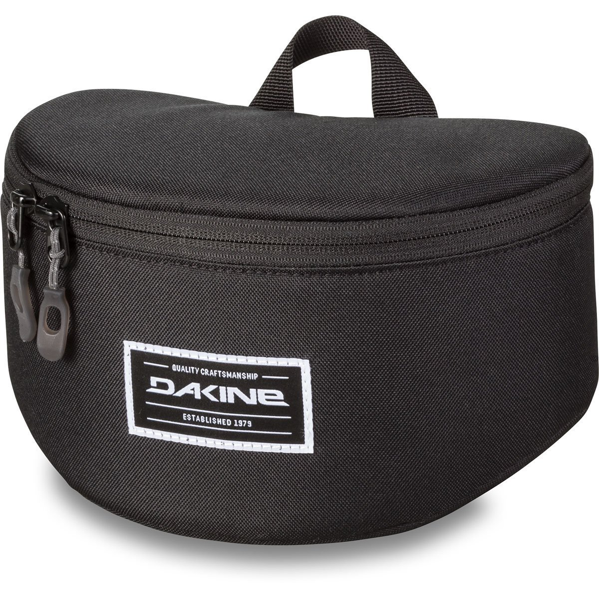 Dakine Goggle Stash (Multiple Color Options)