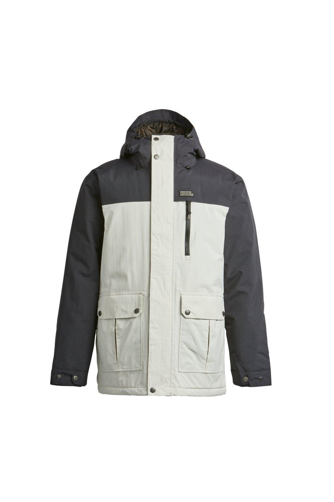 Airblaster Grampy 3000 Jacket (Multiple Color Options)