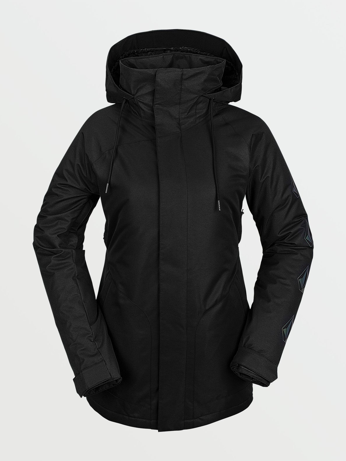 Volcom Westland Insulated Jacket