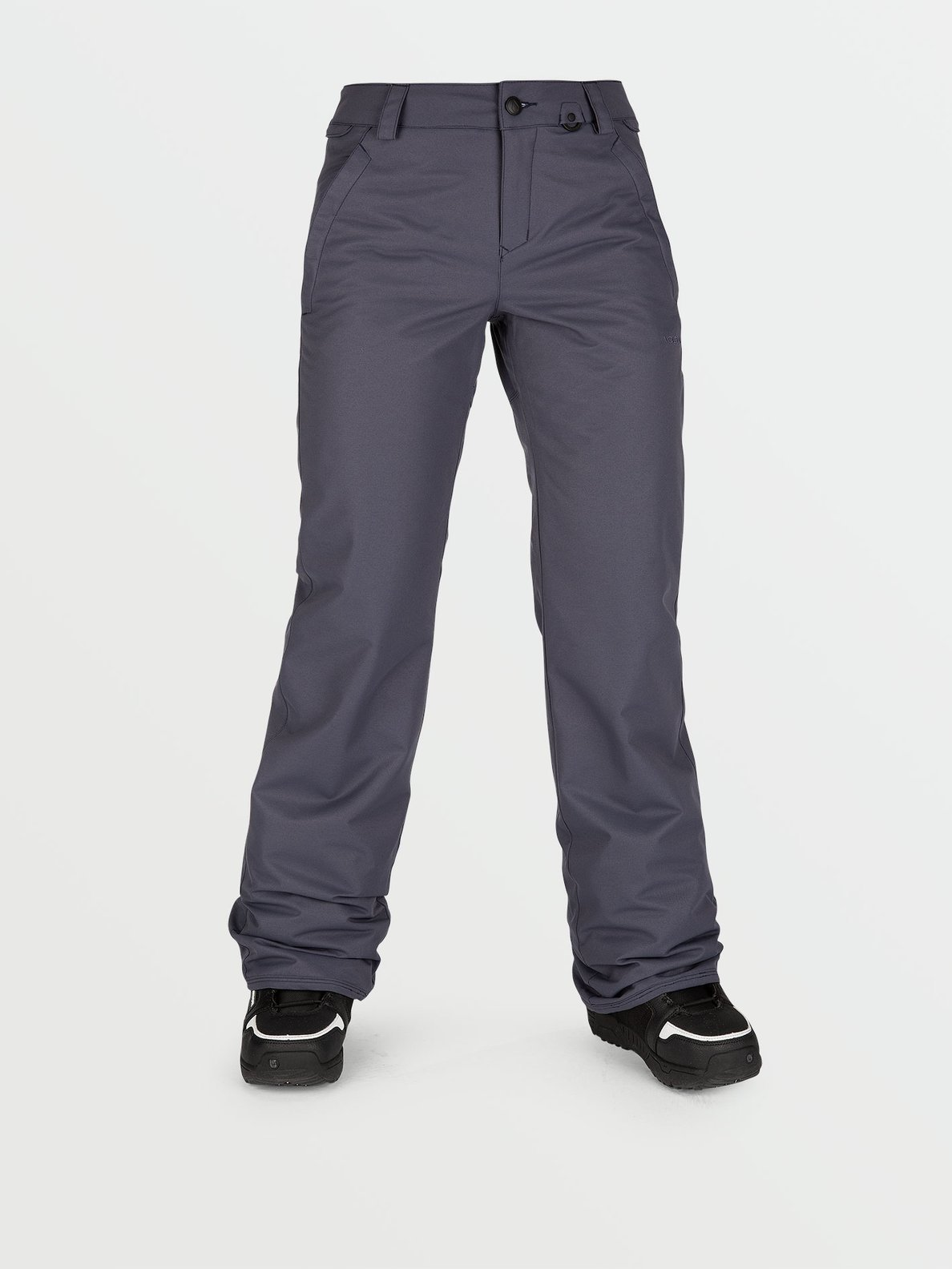Volcom Frochickie Insulated Pant (Multiple Color Options)