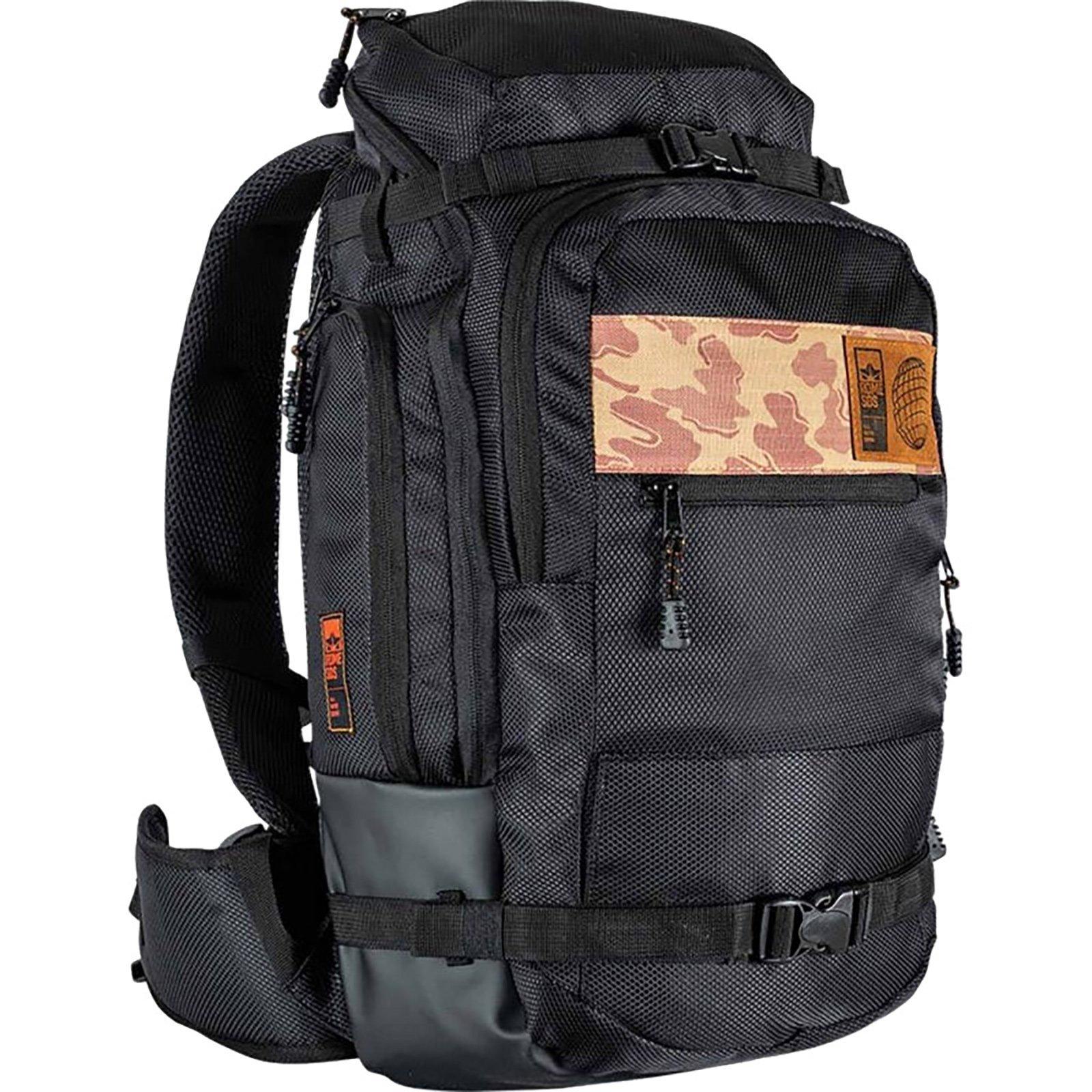Rome Honcho Pack