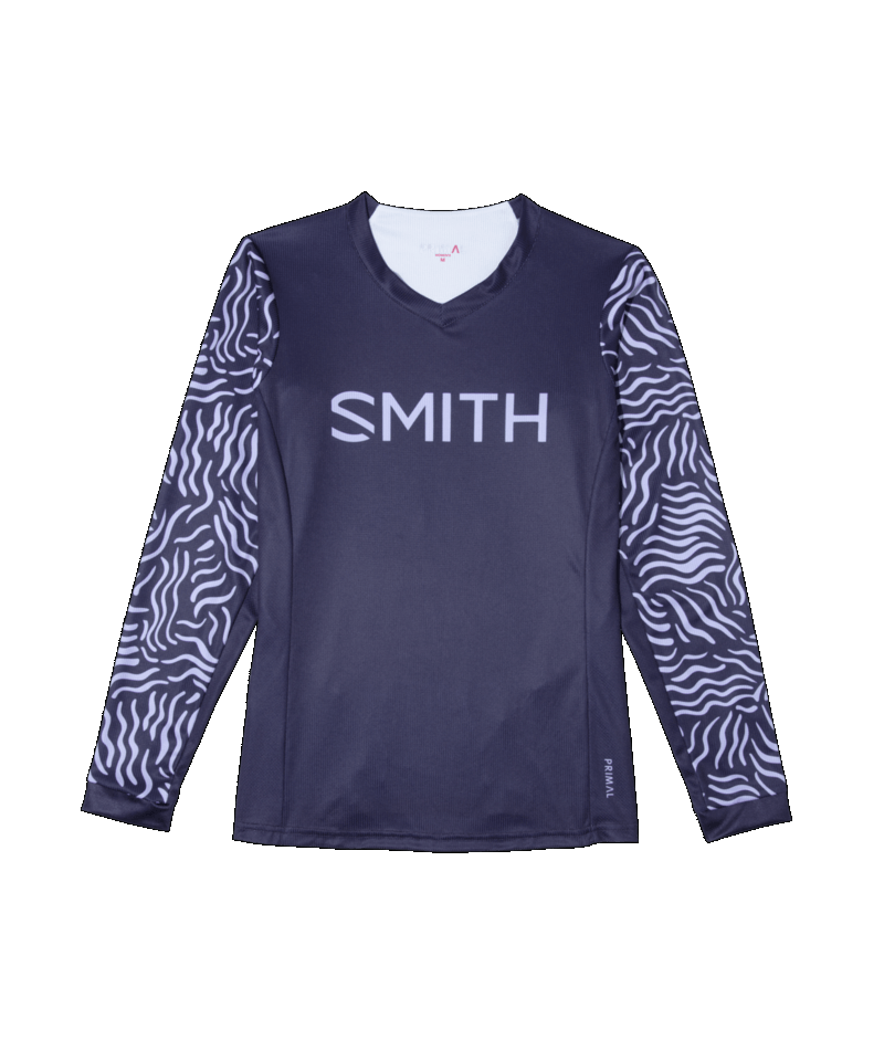 Smith Women's MTB Jersey (Multiple Color Options)