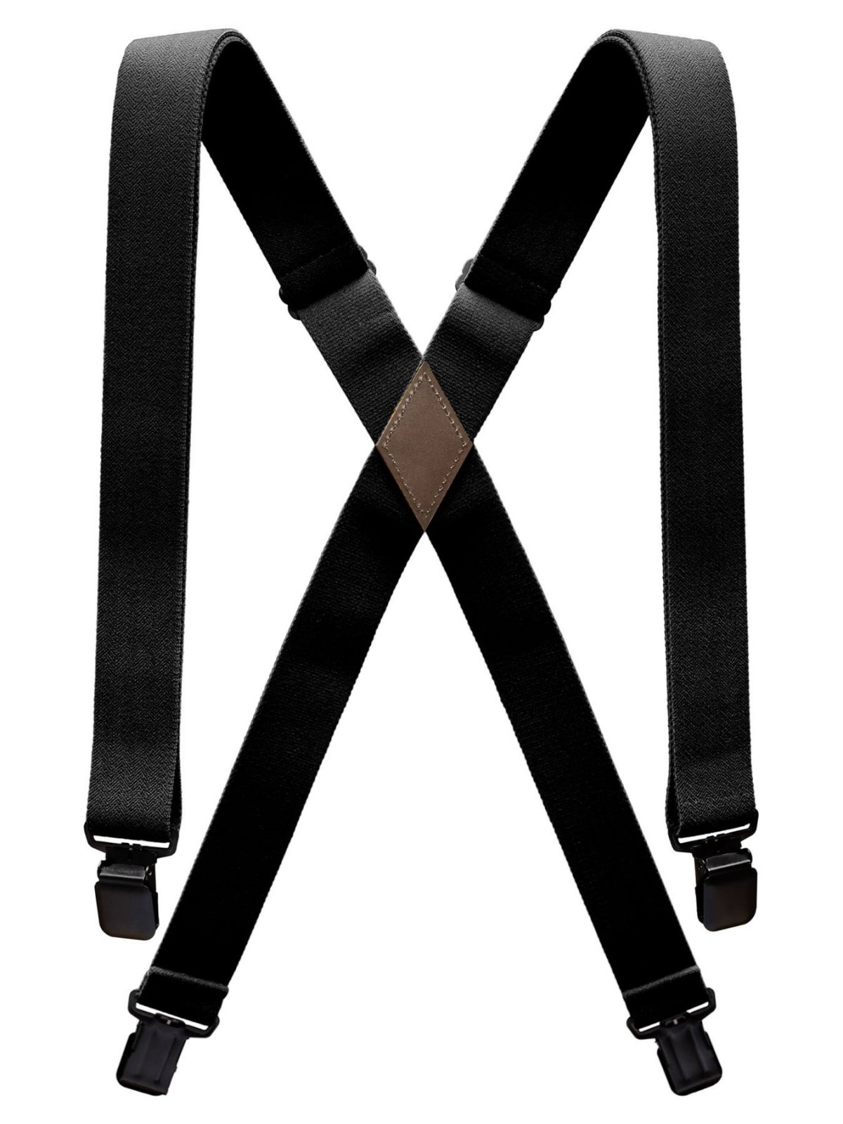 Arcade Jessup Youth Suspenders