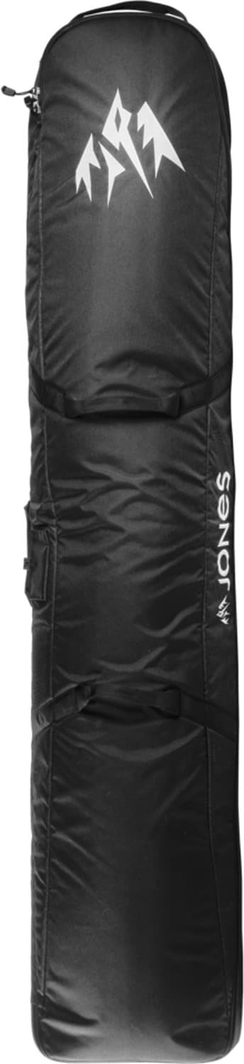 Jones Adventure Board Bag
