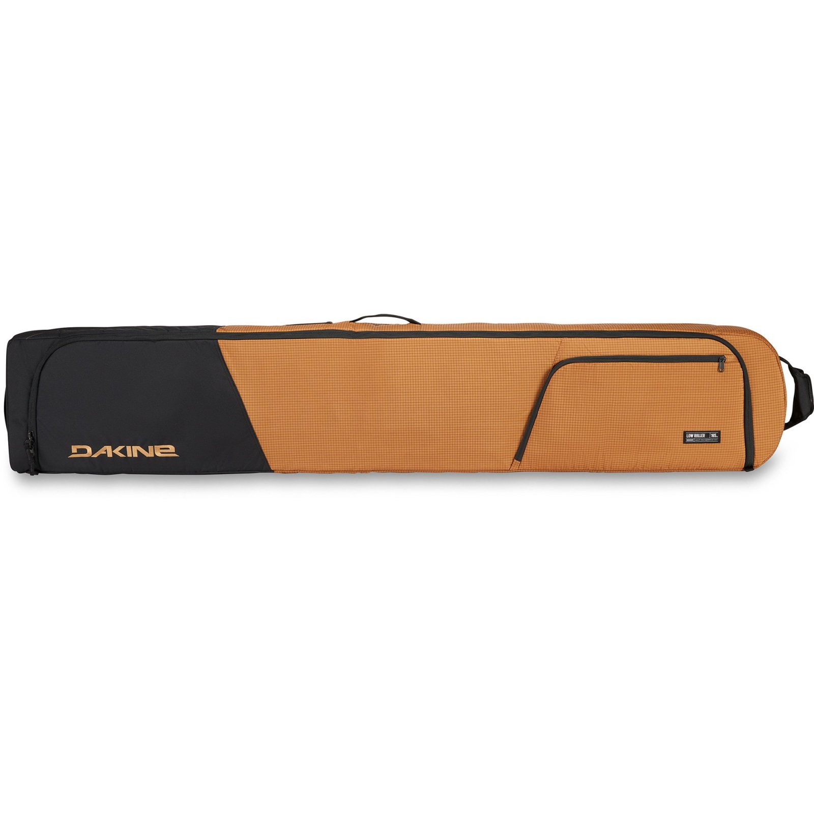 Dakine Low Roller Snowboard Bag (Multiple Color and Size Options)