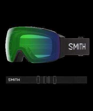 Smith I/O MAG Snowboard Goggle (Multiple Color Options)