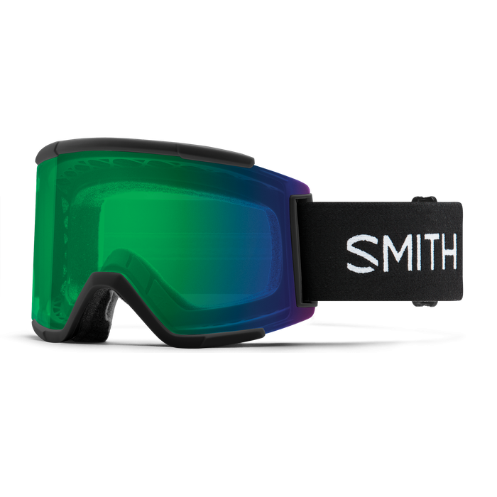 Smith Squad XL Snowboard Goggle (Multiple Color Options)
