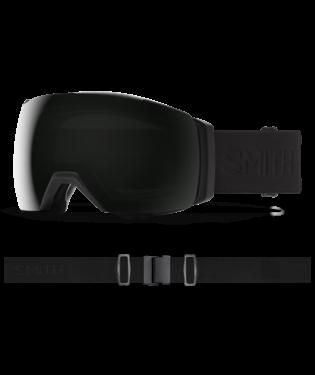 Smith I/O MAG XL Snowboard Goggle (Multiple Color Options)