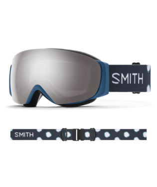 Smith I/O MAG S Snowboard Goggle (Multiple Color Options)