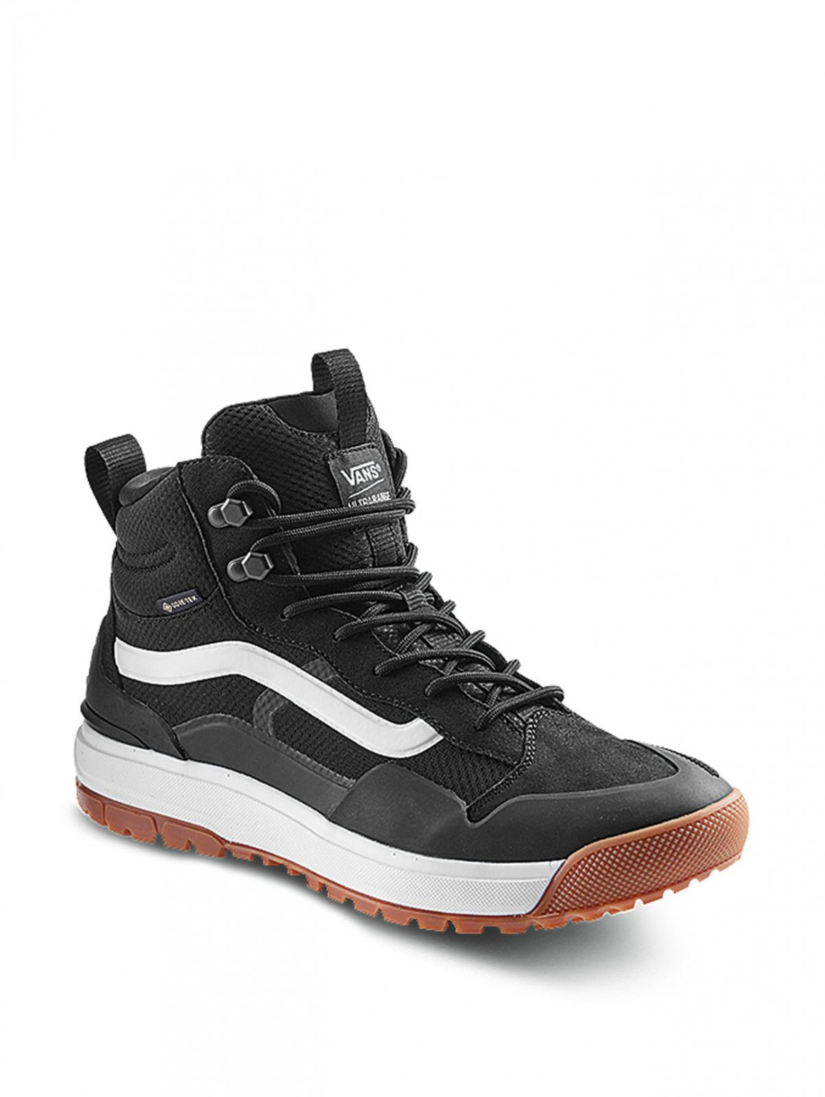 Vans Ultrarange EXO Hi MTE Shoes (Multiple Color Options)