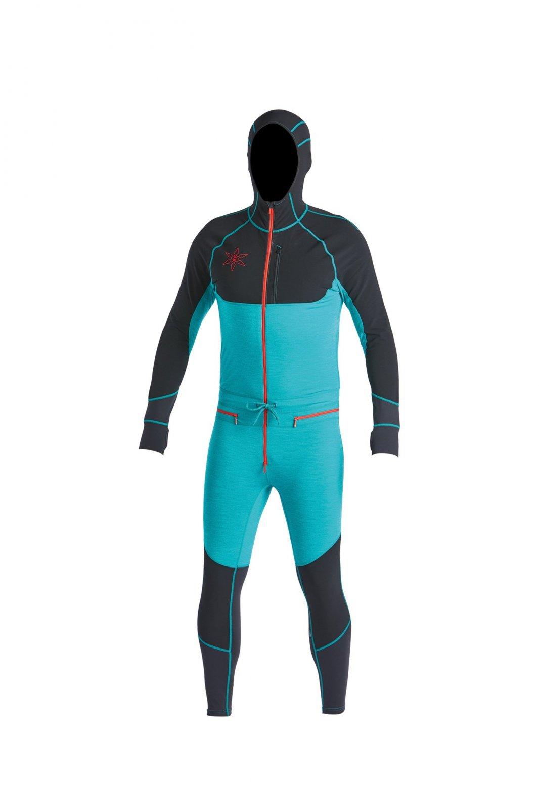 Airblaster Ninja Suit Pro