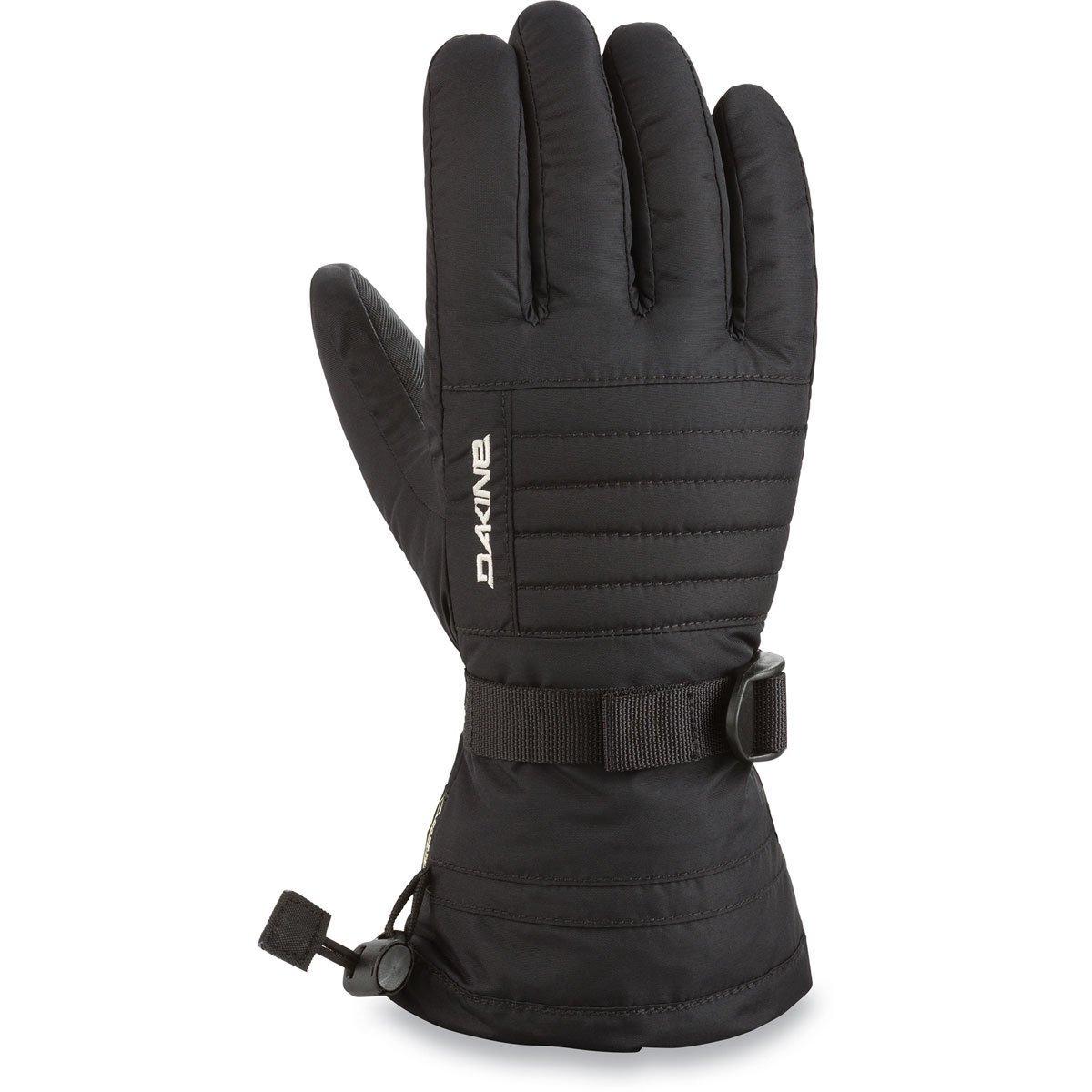 Dakine Omni Gore Glove