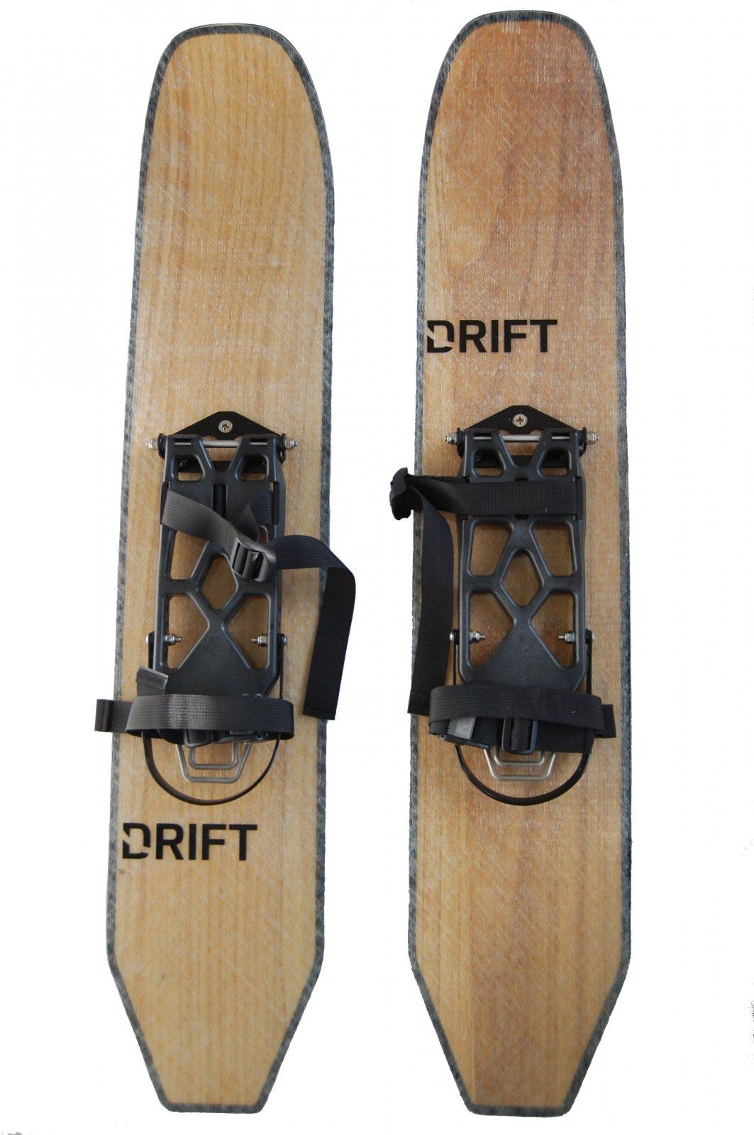 Drift Oxygen Glass Fiber Drift Boards
