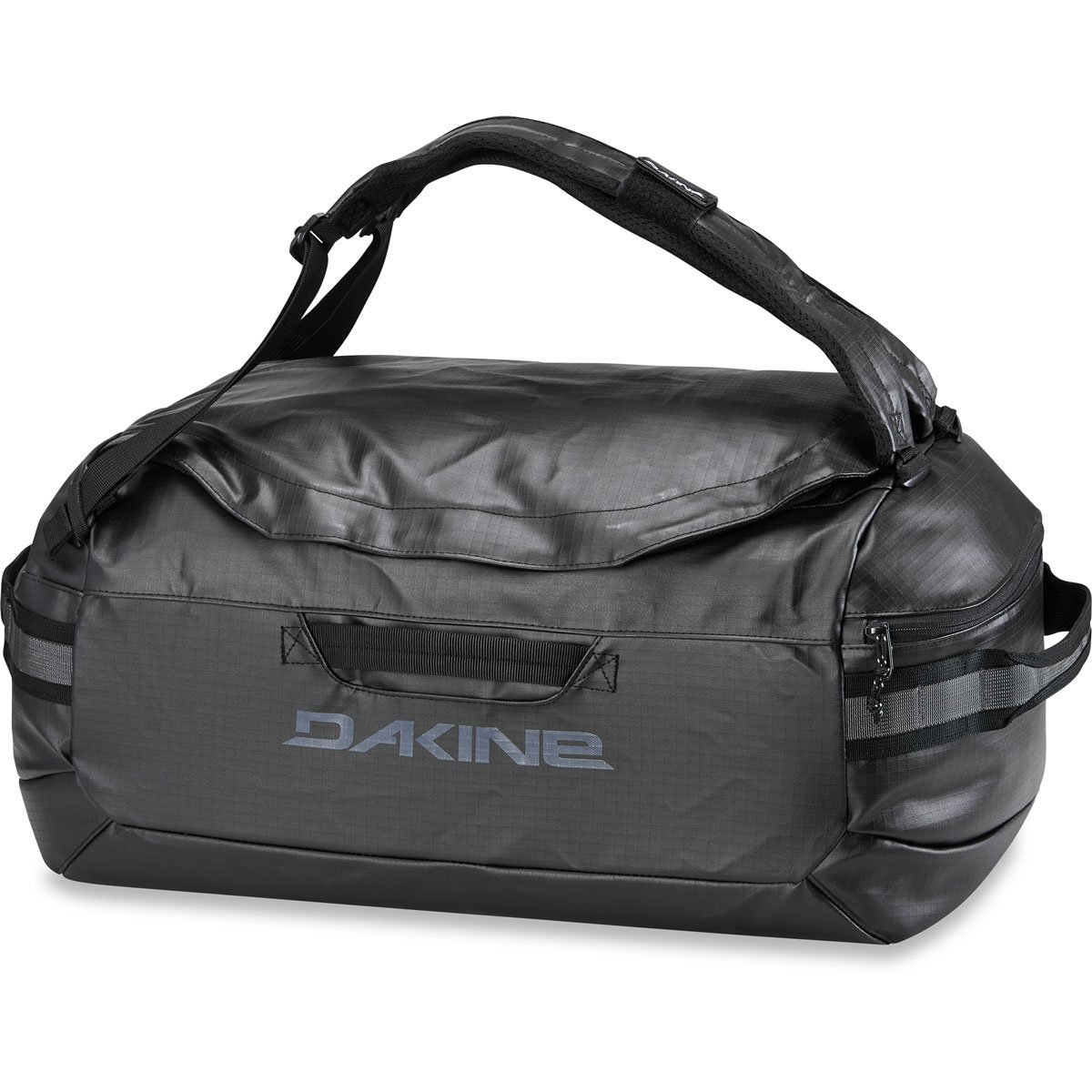 Dakine Ranger Duffle (Multiple Color and Size Options)