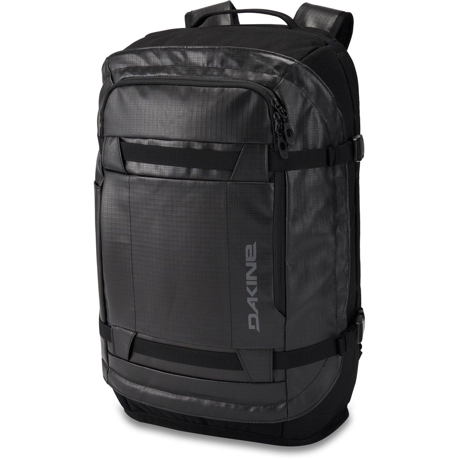 Dakine Ranger Travel Pack 45L (Multiple Color Options)