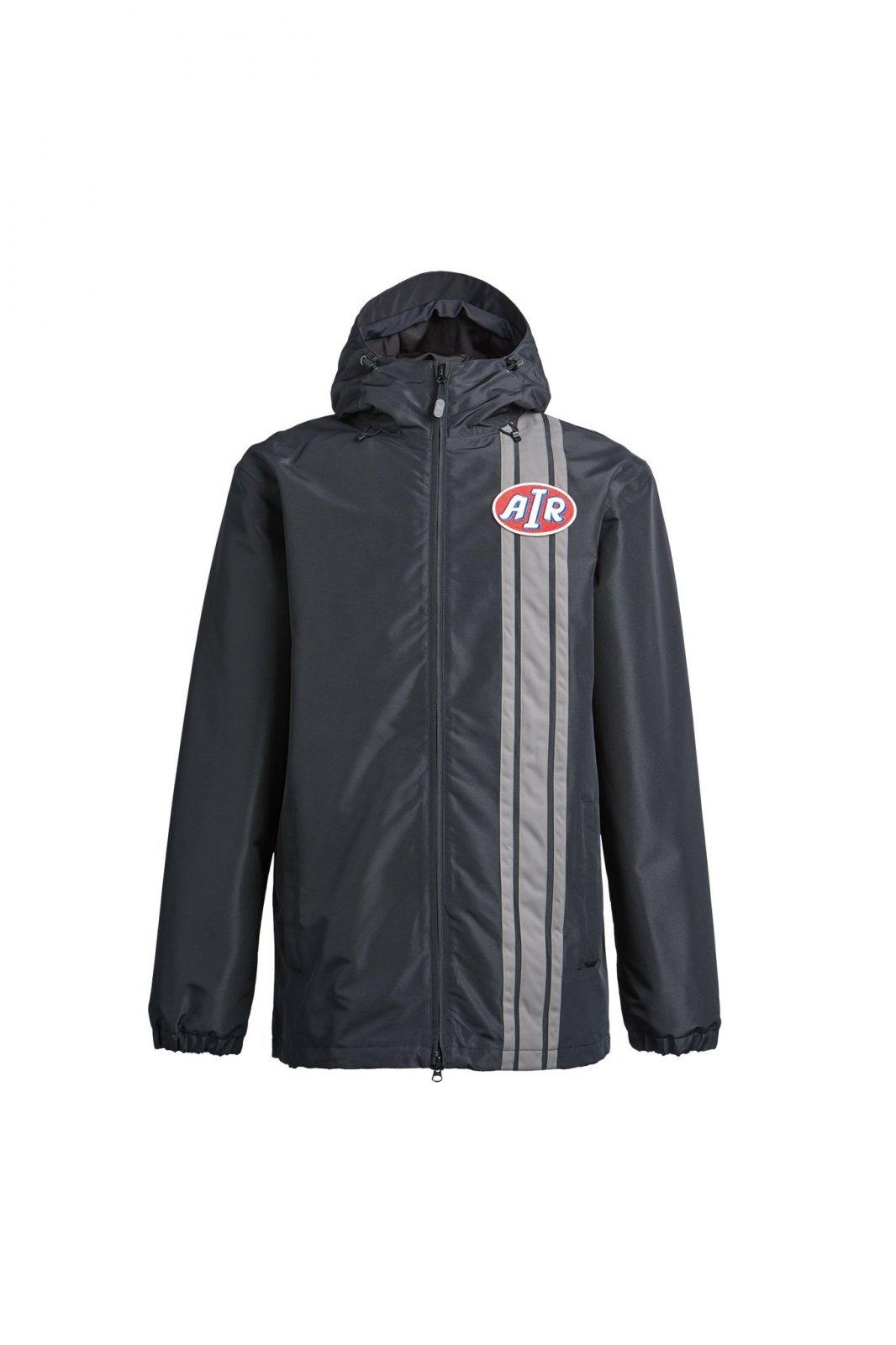 Airblaster Revert Snowboard Jacket (Multiple Color Options)