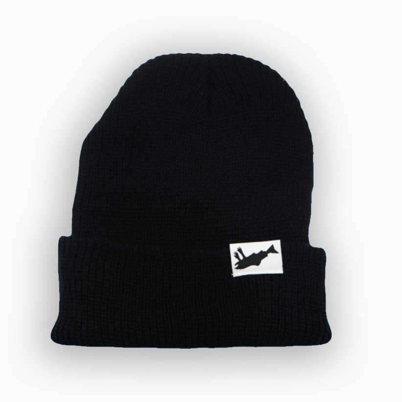 Salmon Arms Watchman Toque