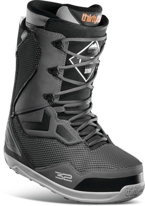 ThirtyTwo TM-2 Stevens Snowboard Boots