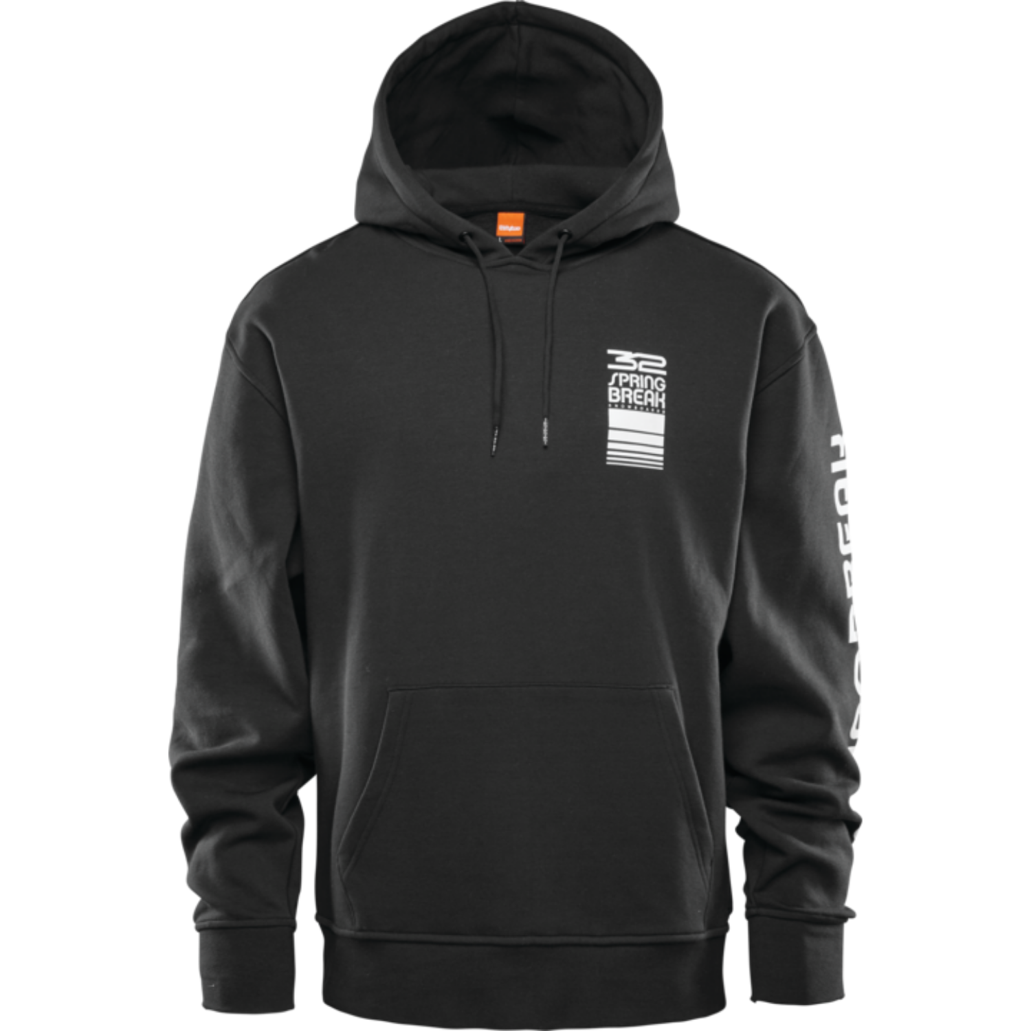 ThirtyTwo x Spring Break Repel Hoodie