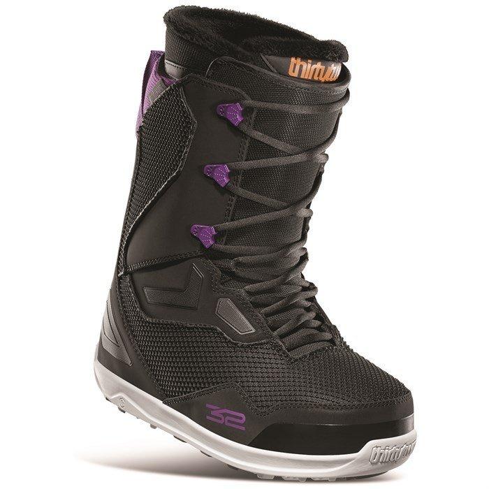 ThirtyTwo Women's TM-2 Jones Snowboard Boots