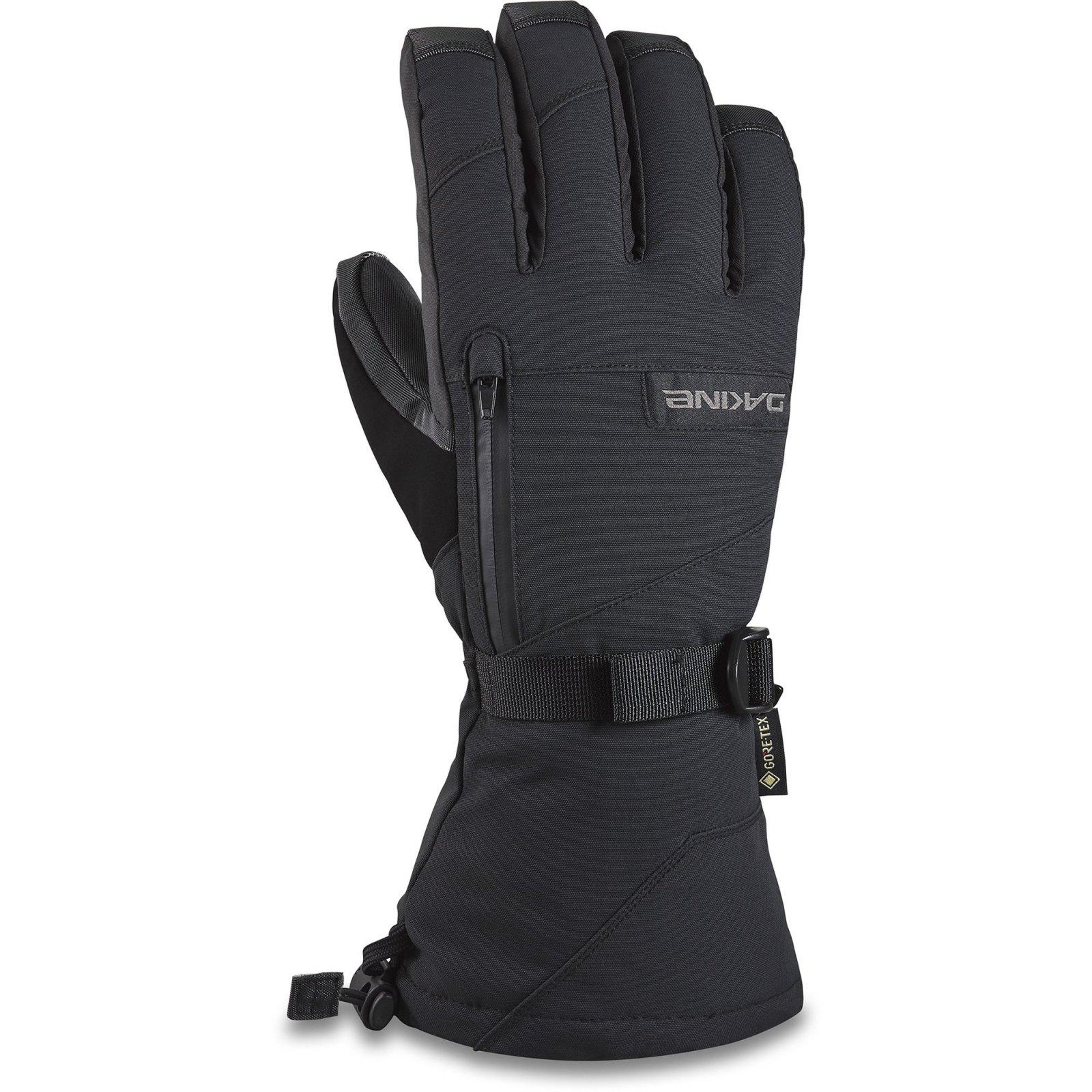 Dakine Titan Gore Glove
