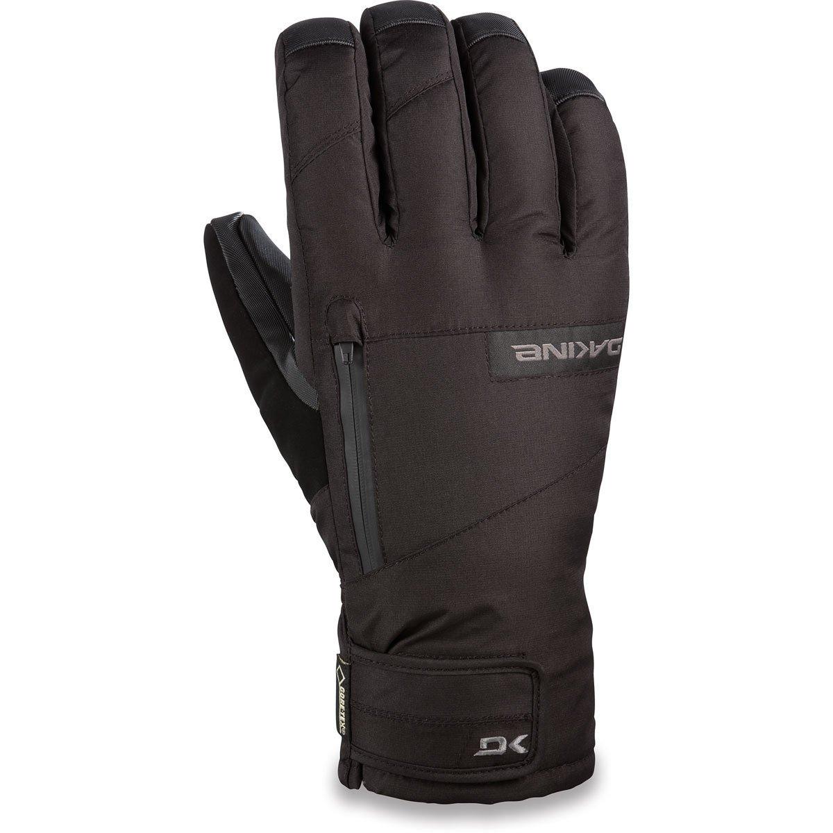 Dakine Titan Gore Short Glove
