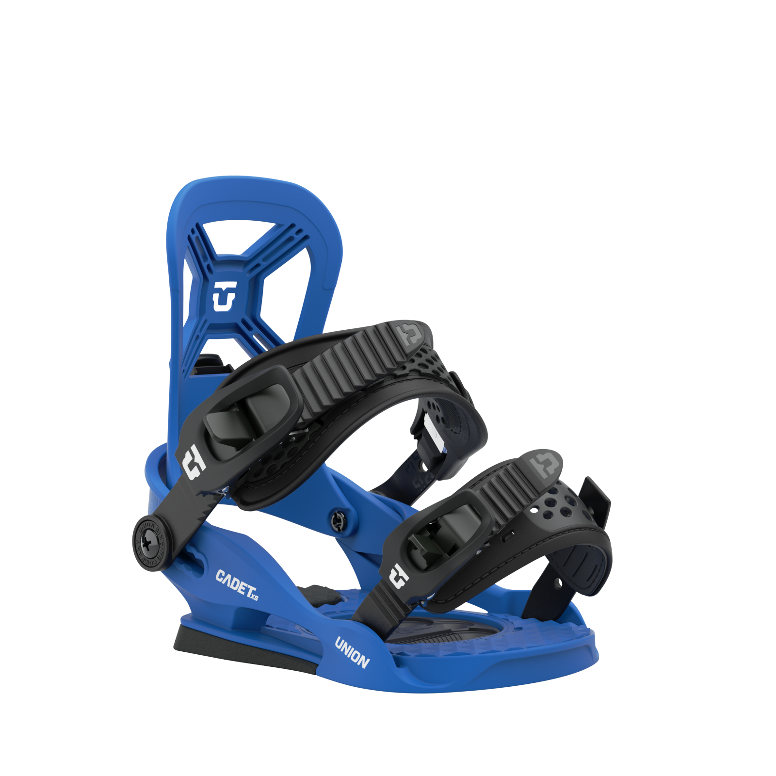 Union Cadet XS Snowboard Binding (Multiple Color Options)