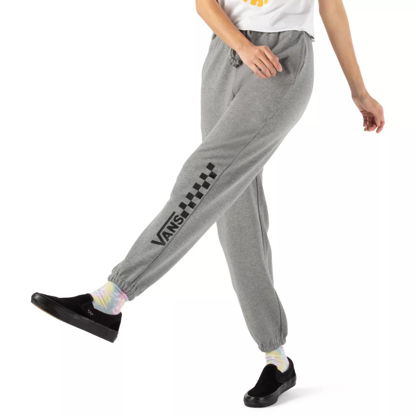 Vans Women's Chalkboard Sweatpant (Multiple Color Options)