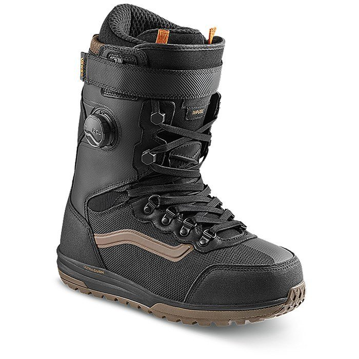 Vans Infuse Snowboard Boots (Multiple Color Options)