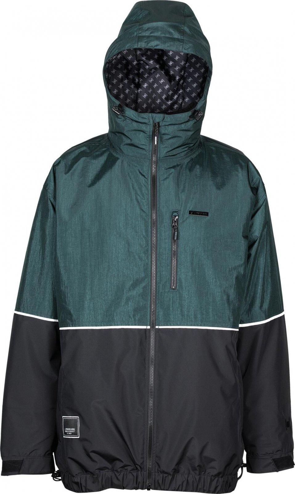 L1 Ventura Jacket (Multiple Color Options)