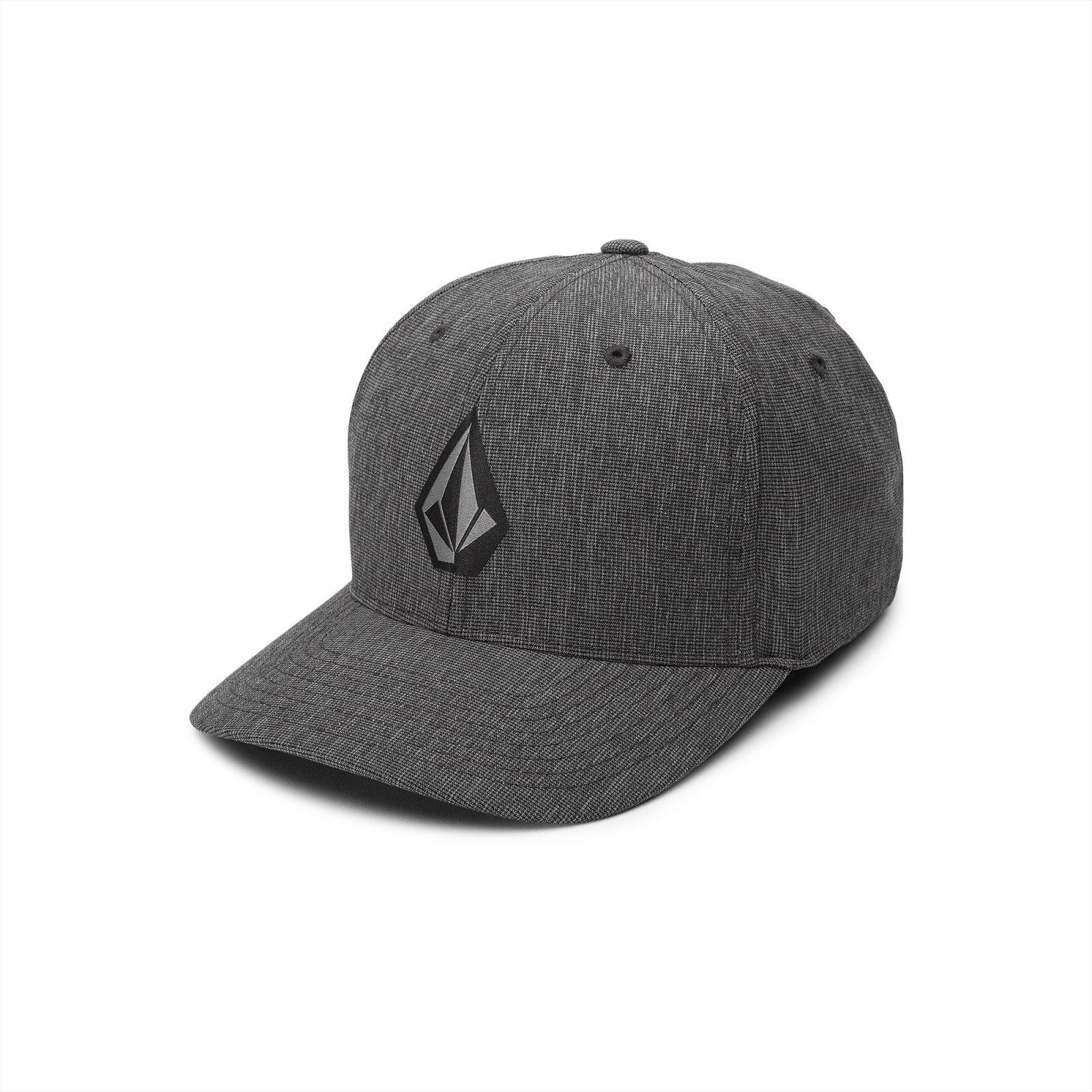 Volcom Stone Tech X Fit Hat