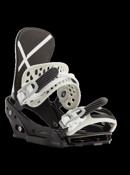 Burton X EST Snowboard Binding