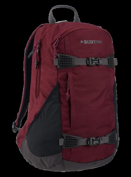 Burton Women's Day Hiker Pack ( Multiple Color Options )