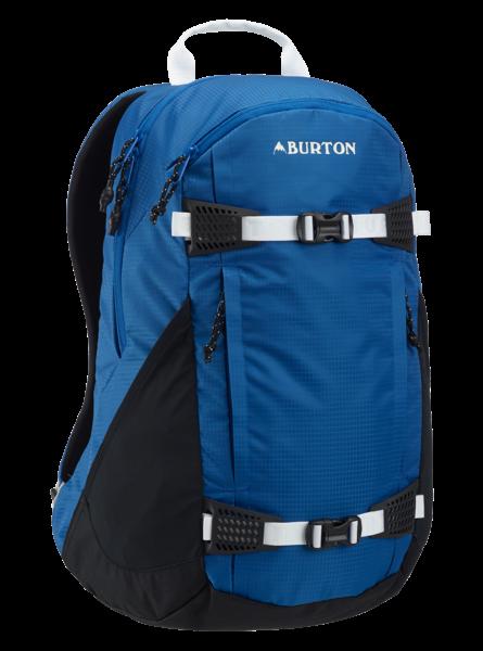 Burton Day Hiker Pack ( Multiple Color / Size Options )