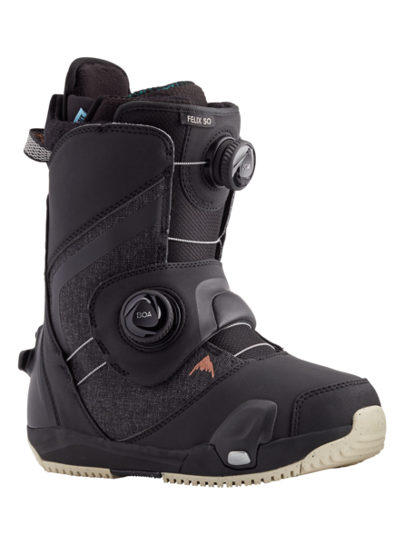 Burton Felix BOA Step On Snowboard Boot