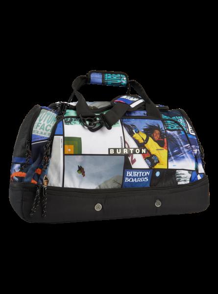 Burton Riders Bag 2.0 ( Multiple Color Options )