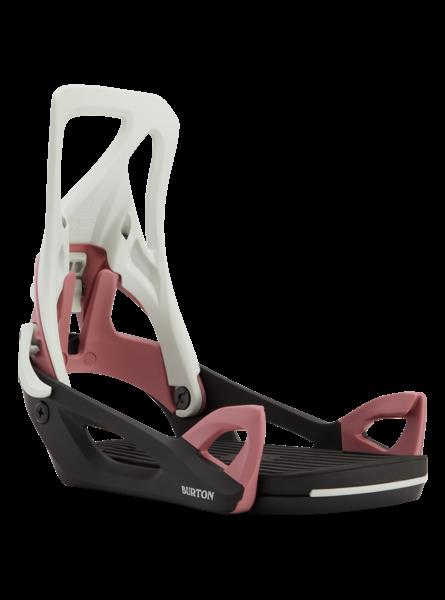 Burton Step On Women's Snowboard Binding