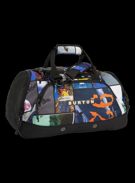 Burton Boothaus 2.0 Large Bag ( Multiple Color Options )