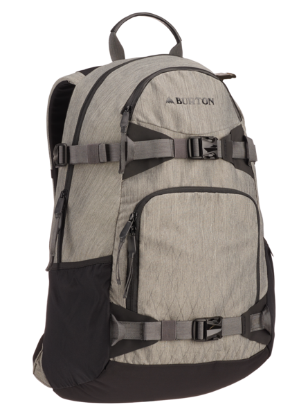 Burton Riders Pack ( Multiple Color Options )