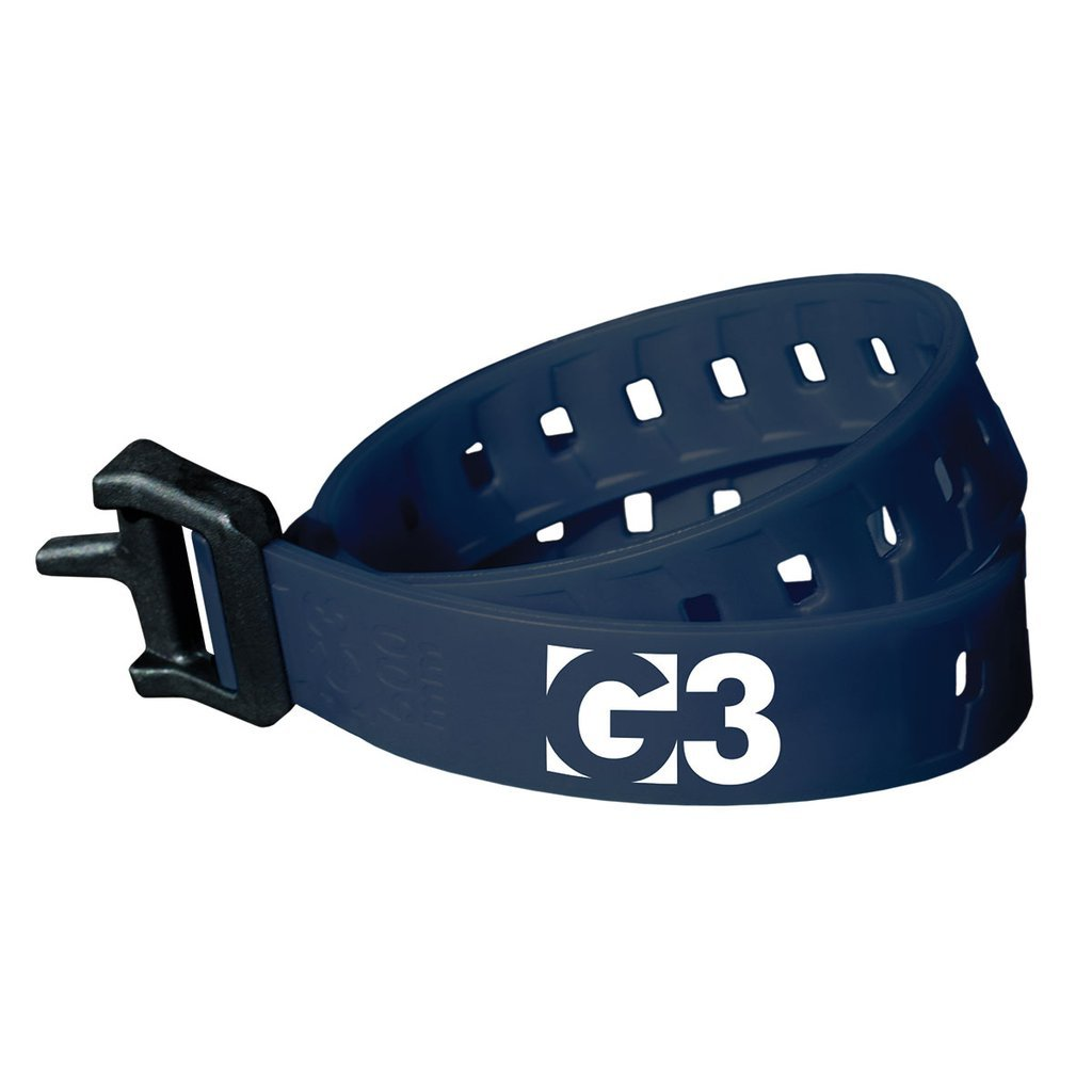 G3 Tension Strap