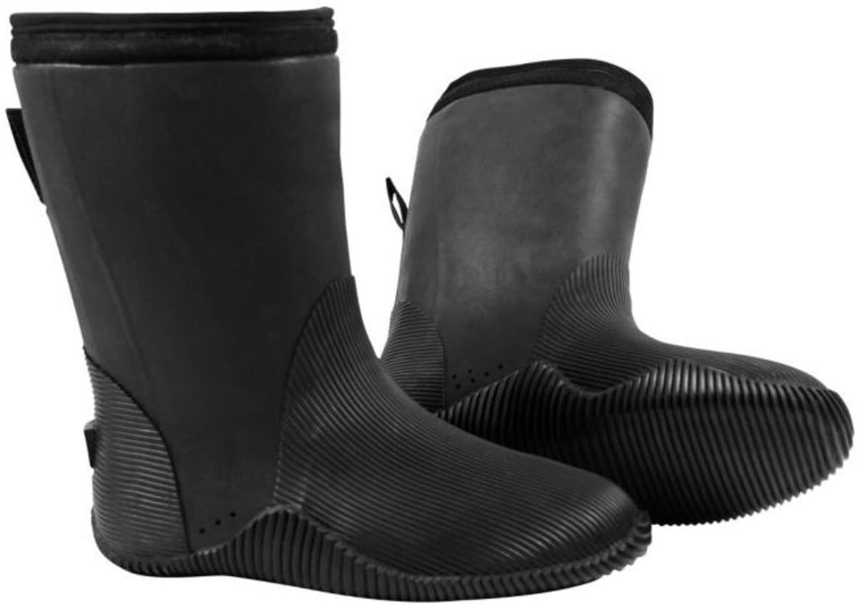 Fusion 2 Dry Boot