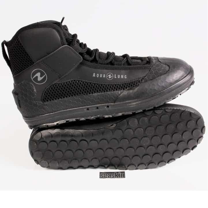 EVO4 Dry Boot