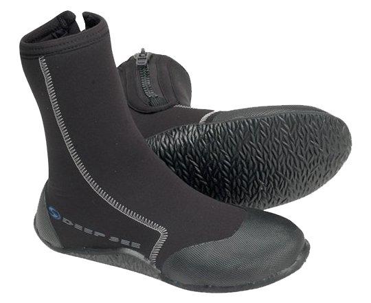 Atlantic 6.5MM Boot