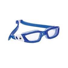 Aqua Sphere Kameleon Jr Goggles