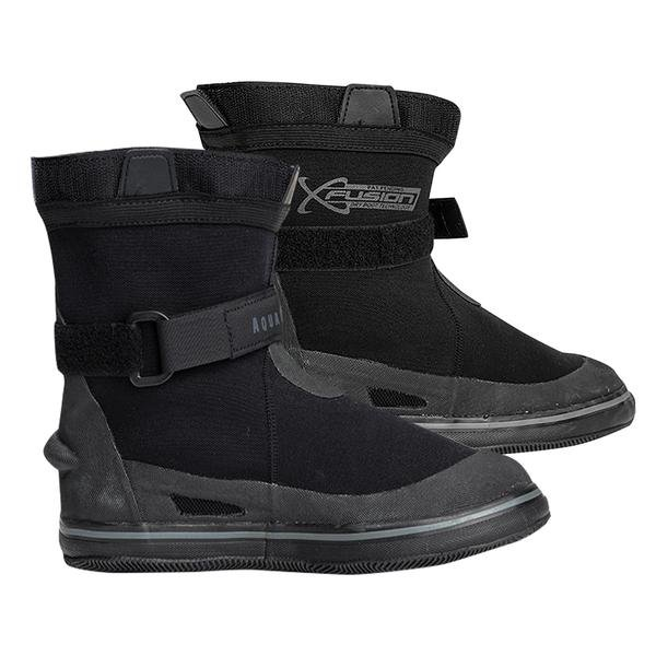 Fusion Dry Suit Boot-Size 11