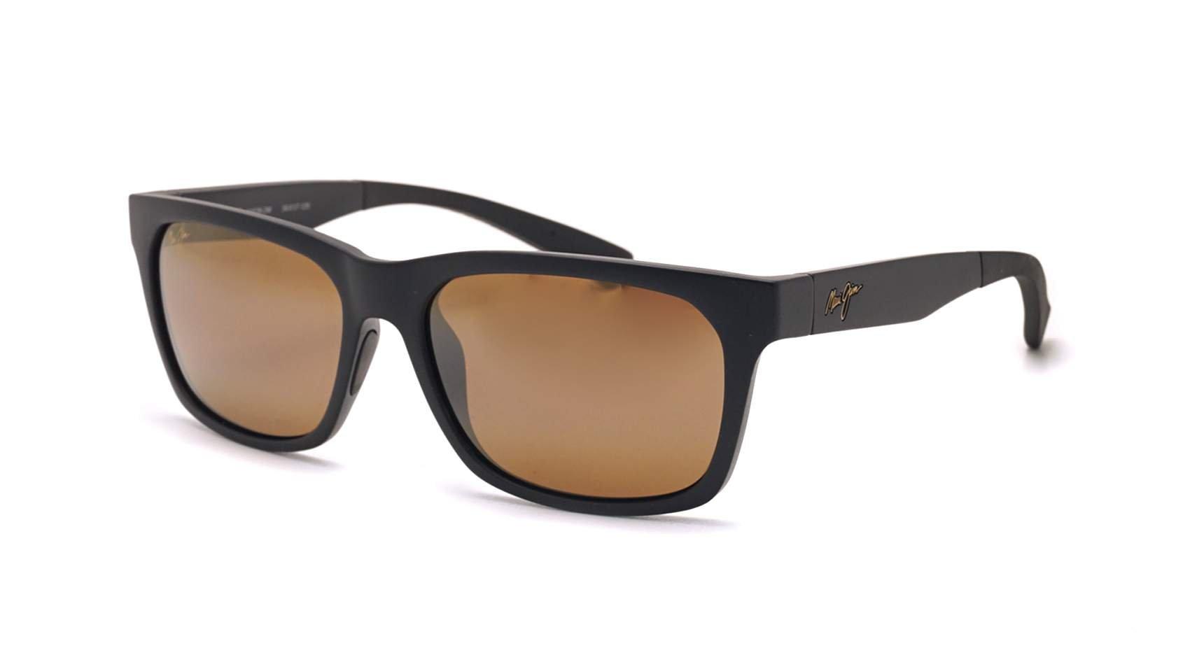 Maui Jim boardwalk sunglasses