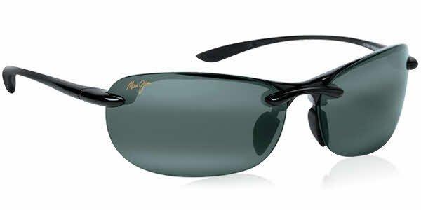 Maui Jim Hanalei Sunglasses