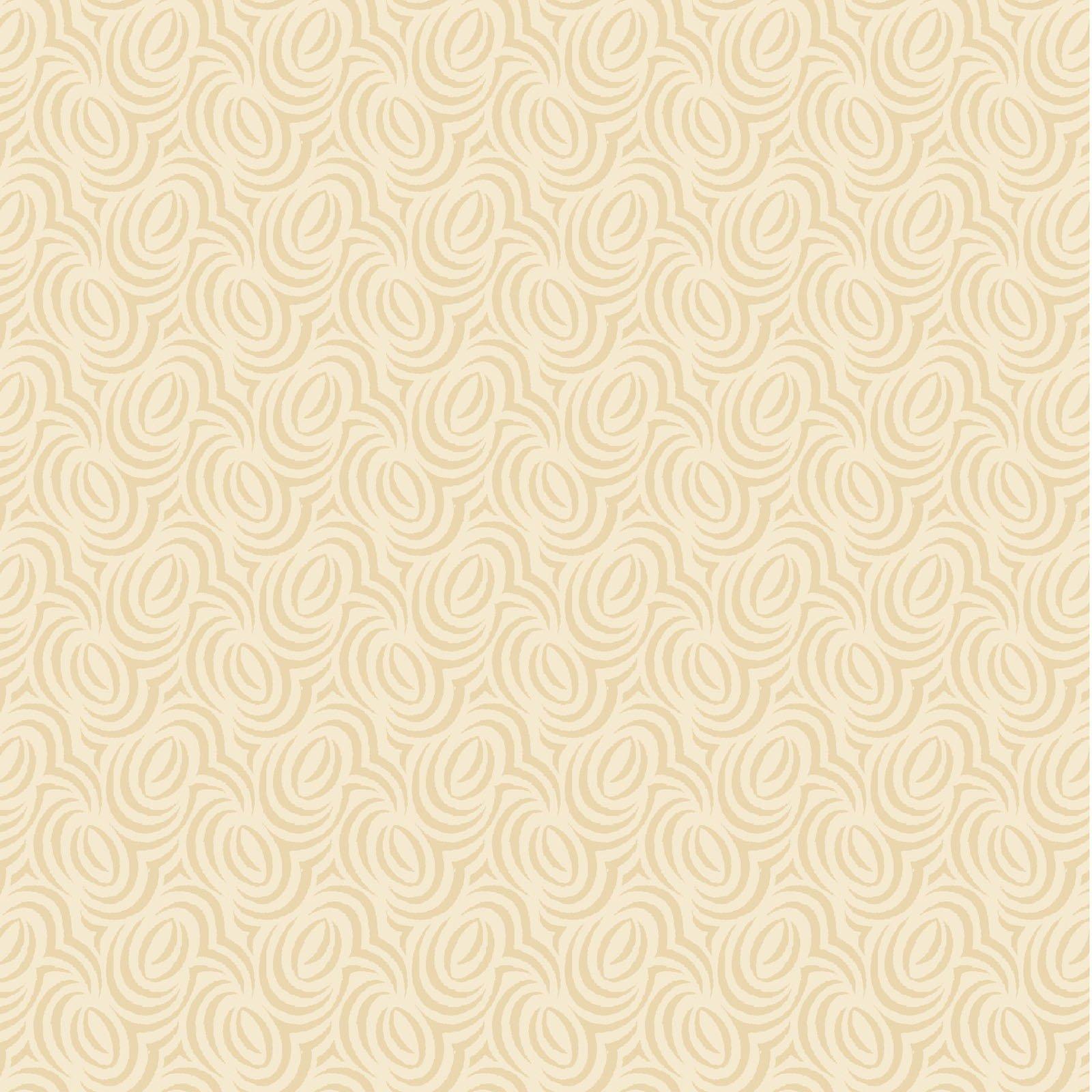 AC17-3137 W - APPLE CIDER 17 BY P&B BOUTIQUE GEO WHITE
